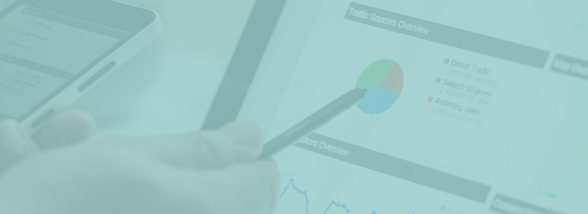 services identité visibilité nohanis digital-marketing