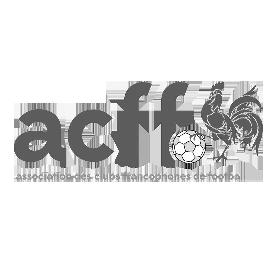 ACFF Asbl