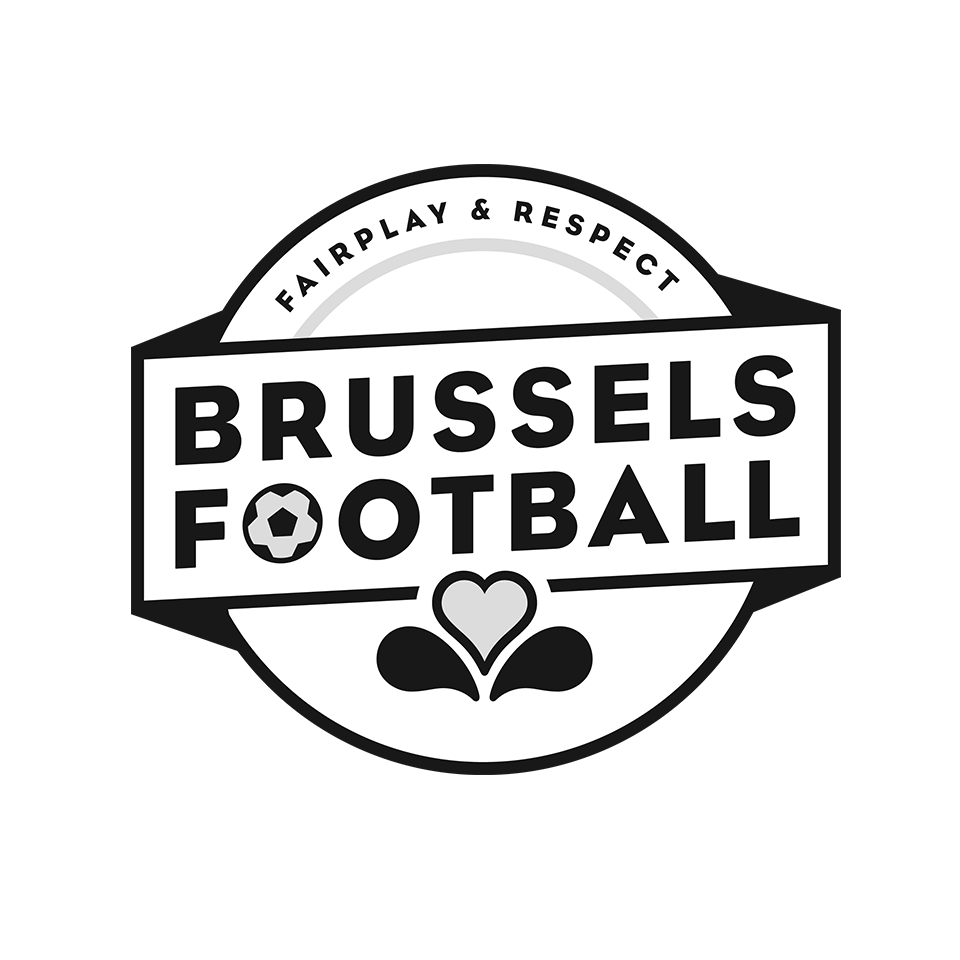Brussels Football